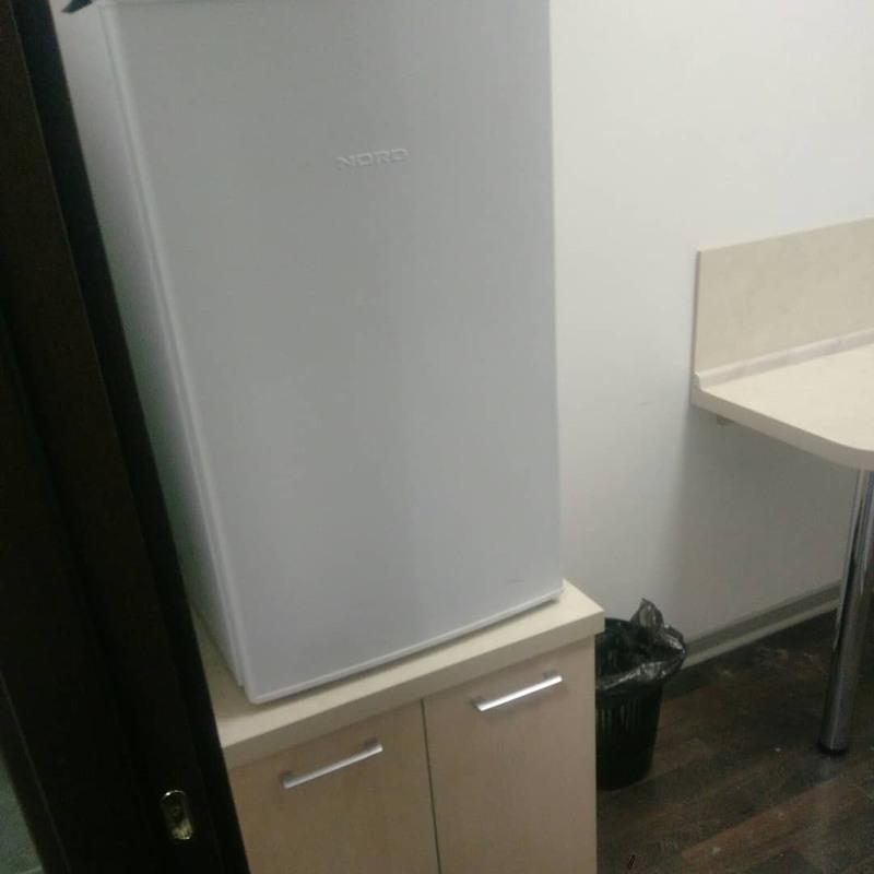 Офисная мебель-Офисная мебель «Модель 97»-фото1