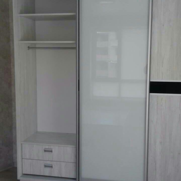 Мебель для спальни-Спальня «Модель 89»-фото2
