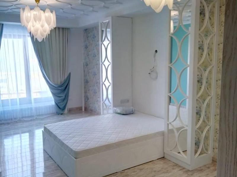 Мебель для спальни-Спальня «Модель 2»-фото2
