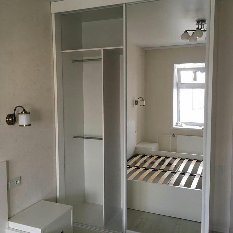 Мебель для спальни-Спальня «Модель 84»-фото3