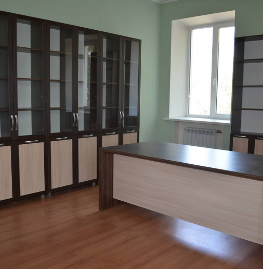 Офисная мебель-Офисная мебель «Модель 99»-фото4