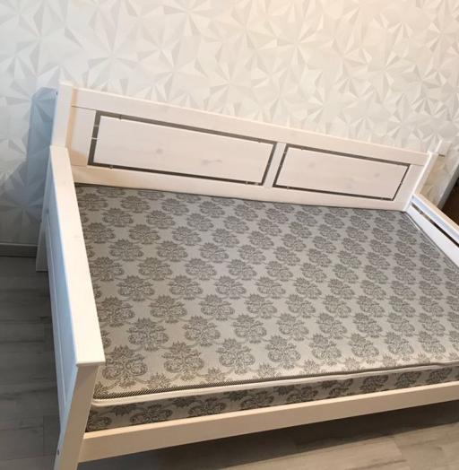 Мебель для спальни-Спальня «Модель 22»-фото3