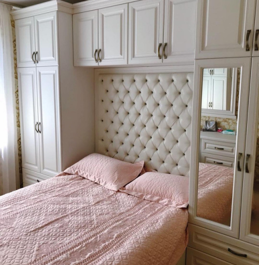 -Спальня «Модель 23»-фото22