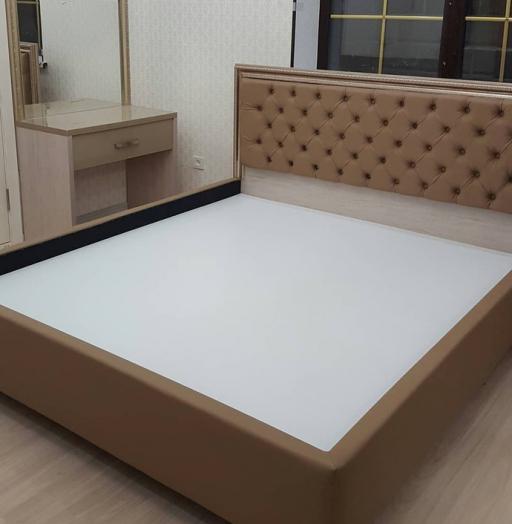 -Спальня «Модель 32»-фото31