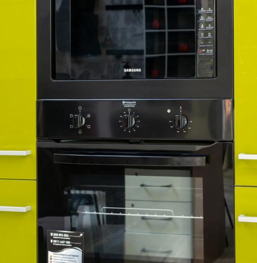 -Кухня МДФ в ПВХ «Модель 53»-фото25